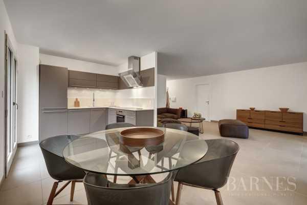 Apartment Divonne-les-Bains - Ref 3527725
