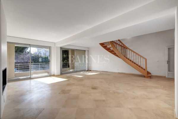 Casa de pueblo Divonne-les-Bains  -  ref 3604326 (picture 3)