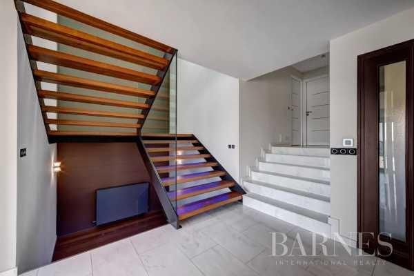 Villa Sauverny  -  ref 5204298 (picture 3)