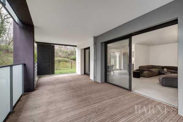 Appartement Divonne-les-Bains  -  ref 3527725 (picture 3)