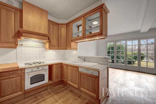Appartement Divonne-les-Bains  -  ref 4833708 (picture 3)