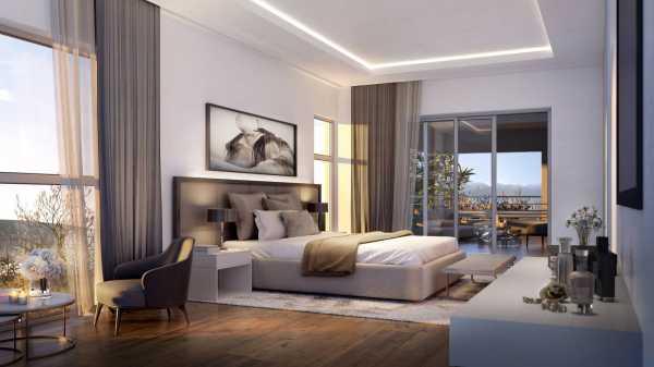 Appartement Divonne-les-Bains  -  ref 4580191 (picture 3)