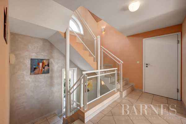 Maison Thoiry  -  ref 4937966 (picture 3)