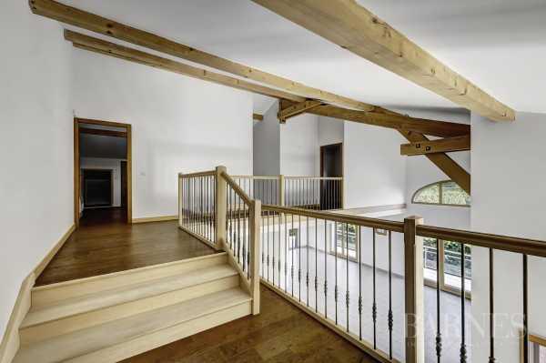 Maison Divonne-les-Bains  -  ref 2666352 (picture 3)
