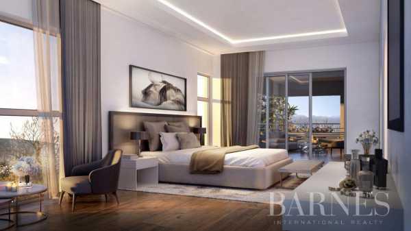 Appartement Divonne-les-Bains  -  ref 4023802 (picture 1)
