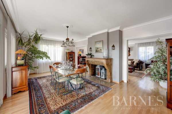 Maison Divonne-les-Bains  -  ref 4544245 (picture 3)