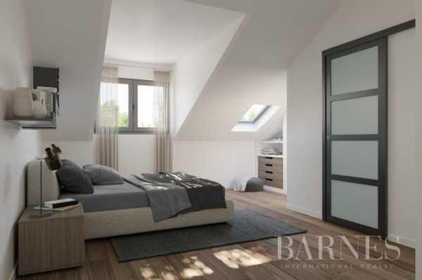 Résidence Cottage d'Arbère Divonne-les-Bains  -  ref 5924439 (picture 3)