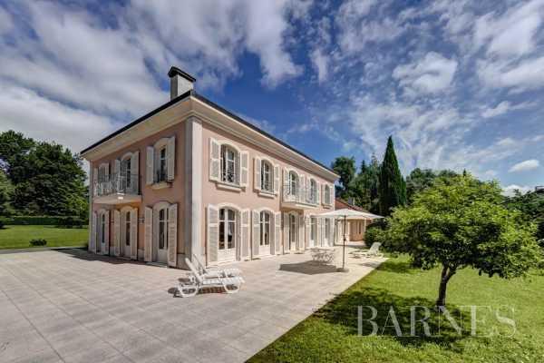 Maison Prévessin-Moëns  -  ref 5709818 (picture 1)
