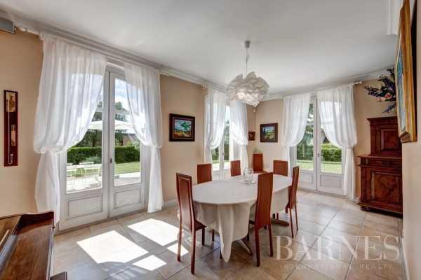Maison Prévessin-Moëns  -  ref 5709818 (picture 3)