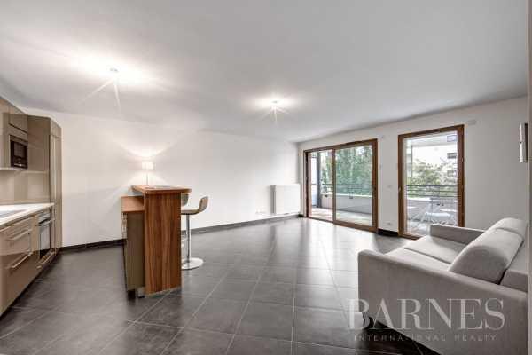 Appartement Divonne-les-Bains  -  ref 6085990 (picture 2)