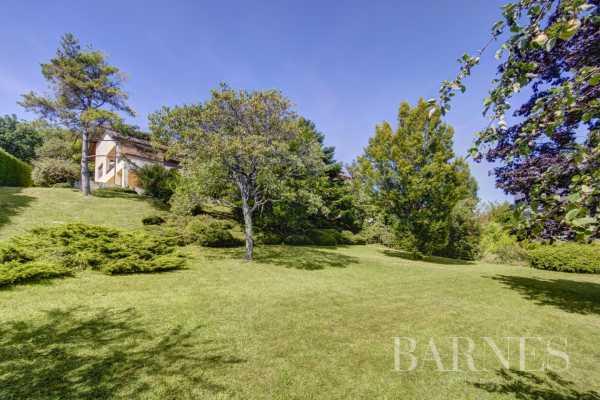 Villa Divonne-les-Bains  -  ref 6017630 (picture 1)