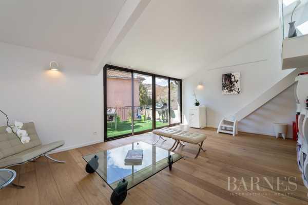 Maison de ville Divonne-les-Bains  -  ref 2821106 (picture 2)