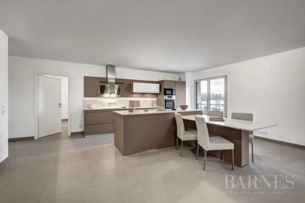 Appartement Divonne-les-Bains - Ref 3527621