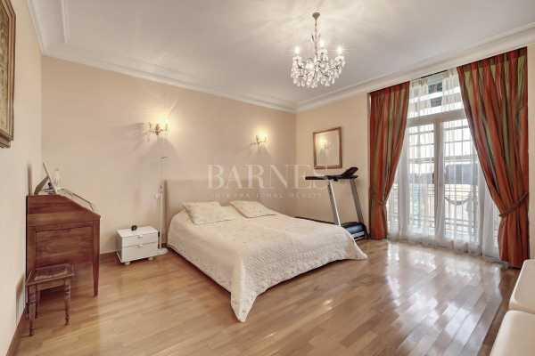 Appartement Divonne-les-Bains  -  ref 3605837 (picture 3)