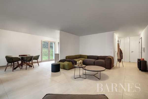 Appartement Divonne-les-Bains - Ref 3527725
