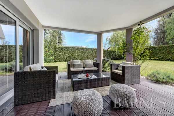 Appartement Divonne-les-Bains  -  ref 5476087 (picture 1)