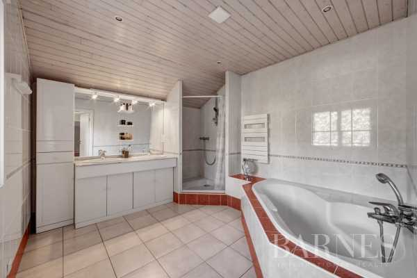 Maison Thoiry  -  ref 4937966 (picture 2)