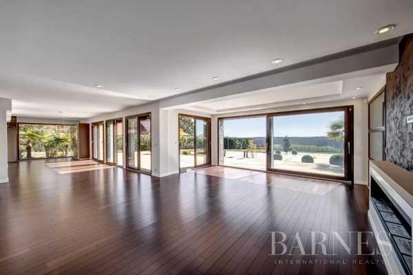 Villa Sauverny  -  ref 5204298 (picture 1)