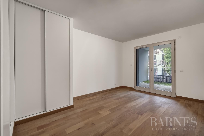 Bel appartement type 4 en état neuf picture 5