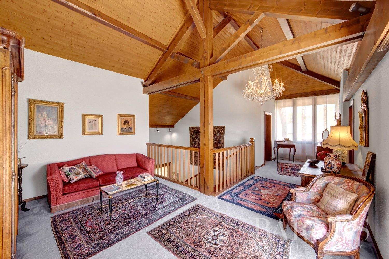 Divonne-les-Bains  - Villa 9 Pièces 4 Chambres - picture 4
