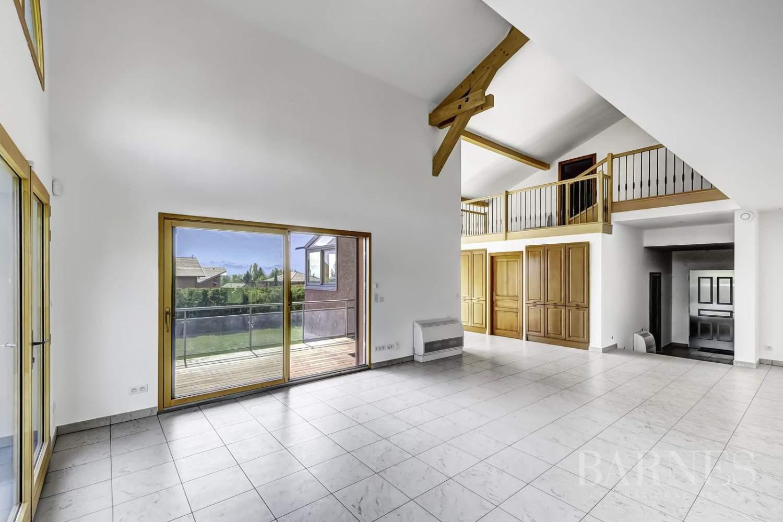 Villa de luxe proche de Genève picture 1