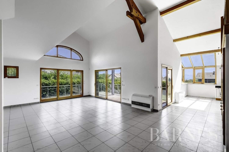 Villa de luxe proche de Genève - Vue montagne picture 1