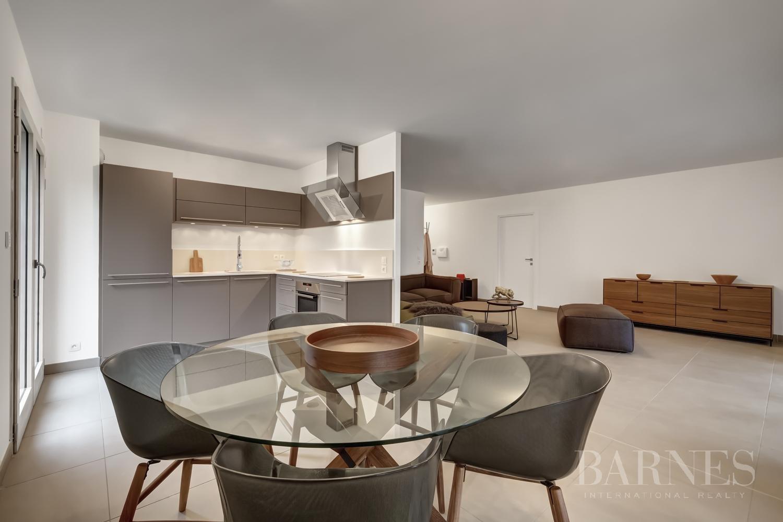 Bel appartement type 4 en état neuf picture 1