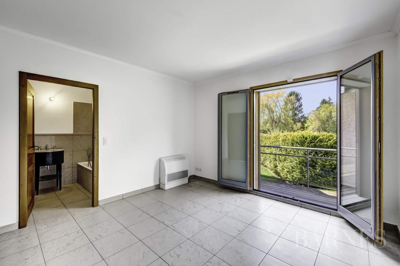 Villa de luxe proche de Genève picture 4