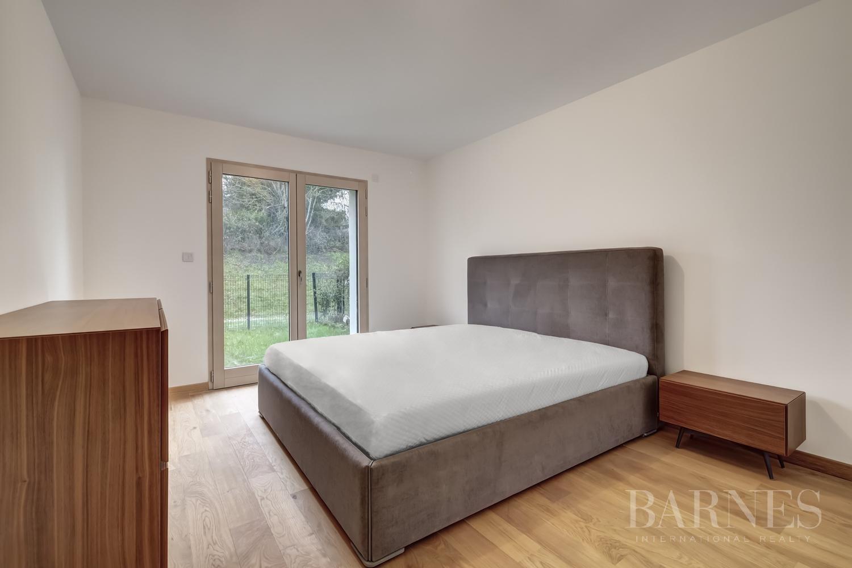 Bel appartement type 4 en état neuf picture 3