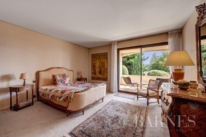 Divonne-les-Bains  - Villa 9 Pièces 4 Chambres - picture 6