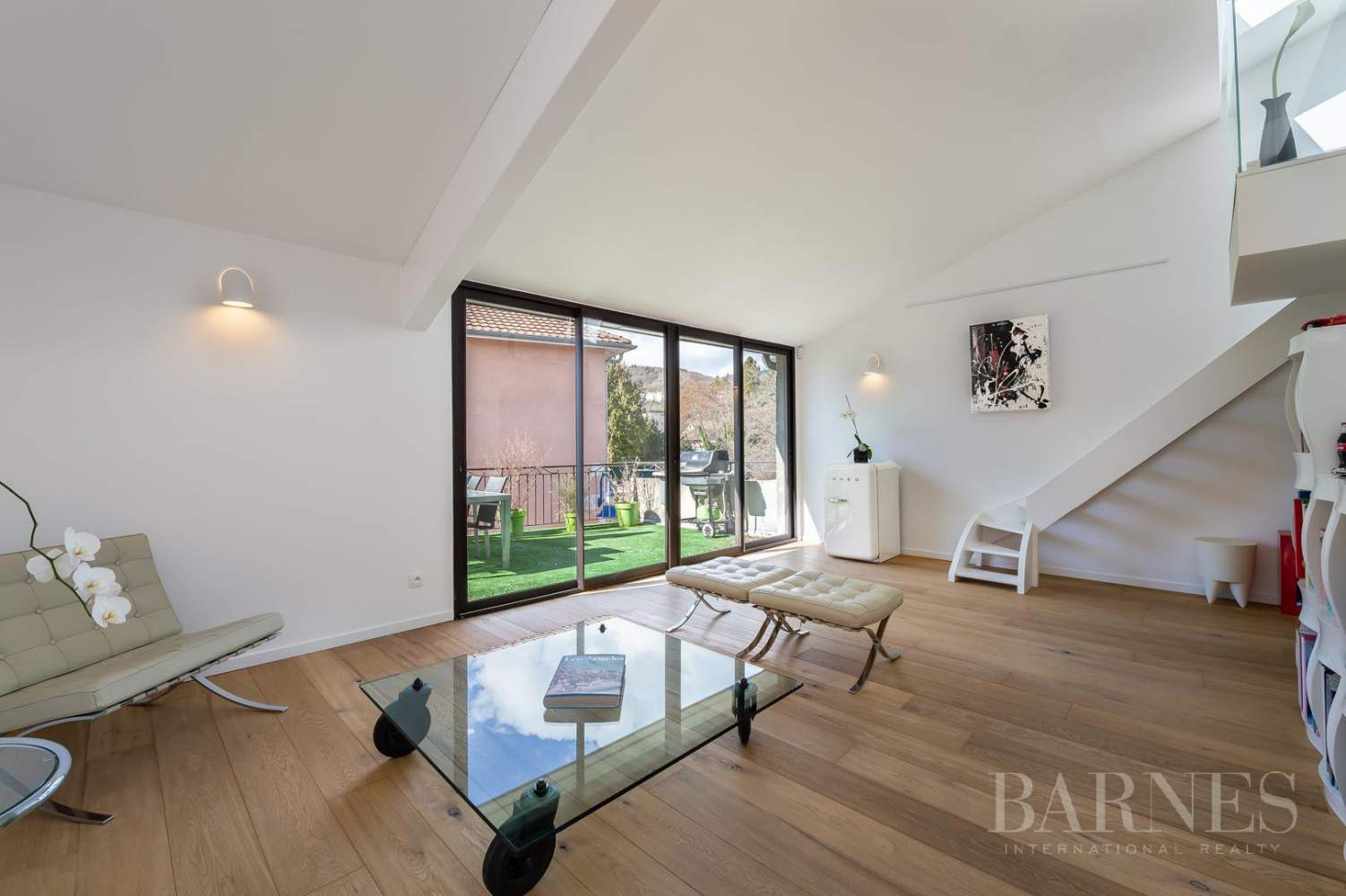 Exceptional Town House in city center picture 3