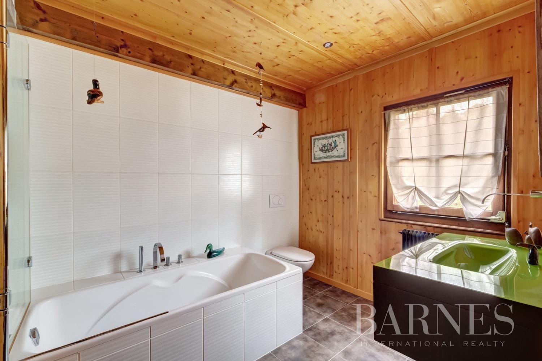 Maison d'habitation - Vue Mont-Blanc et Léman picture 6