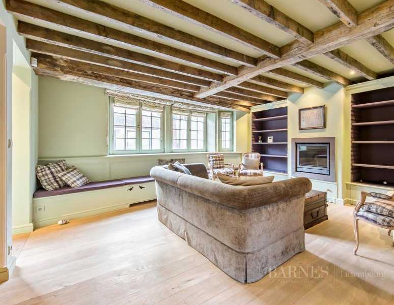 Knokke-Heist  - Villa 4 Pièces 3 Chambres