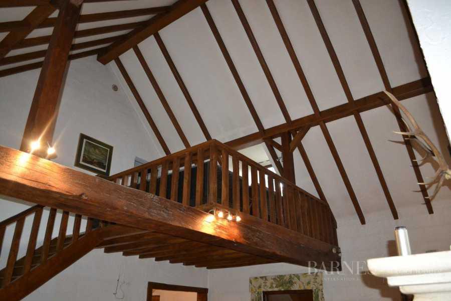Trooz  - Villa 10 Pièces 3 Chambres