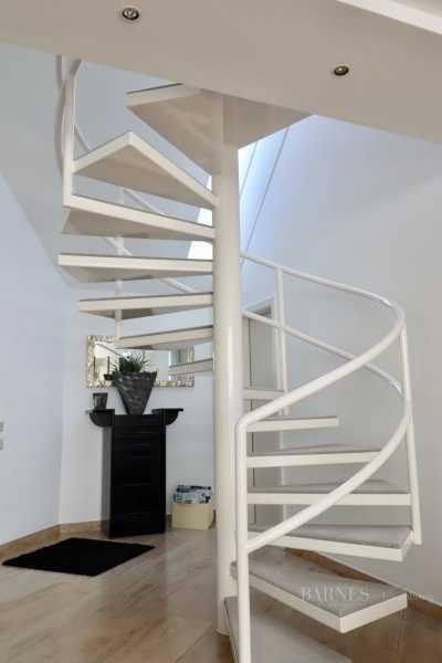 Ettelbruck  - Villa 4 Pièces 3 Chambres