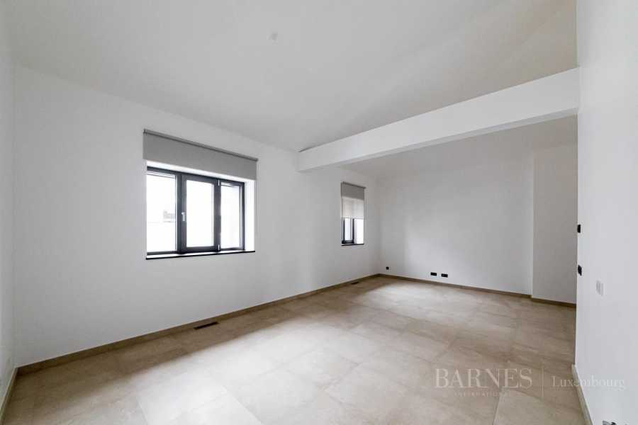Luxembourg  - Appartement 3 Pièces 2 Chambres