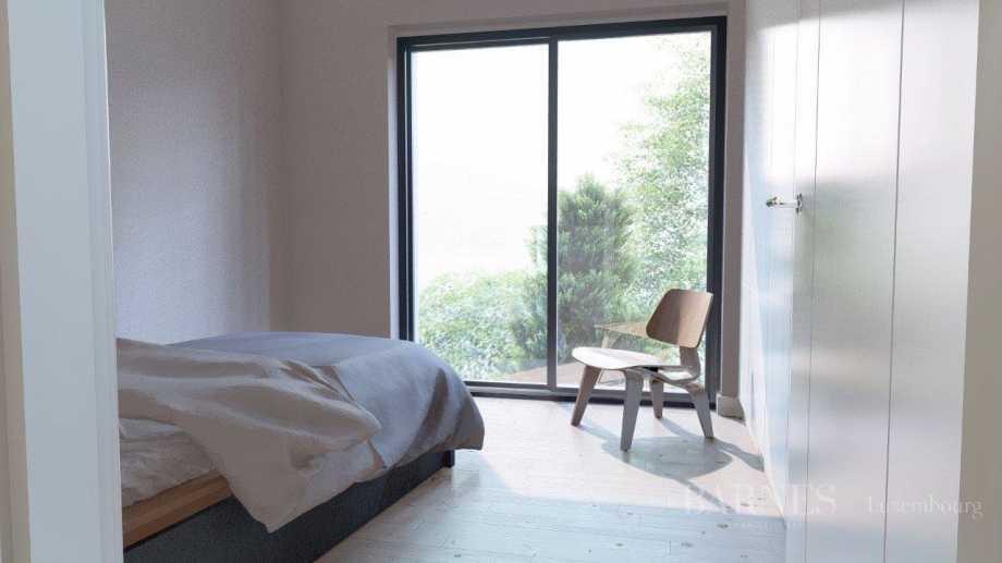 Lorentzweiler  - Maison 4 Pièces 3 Chambres