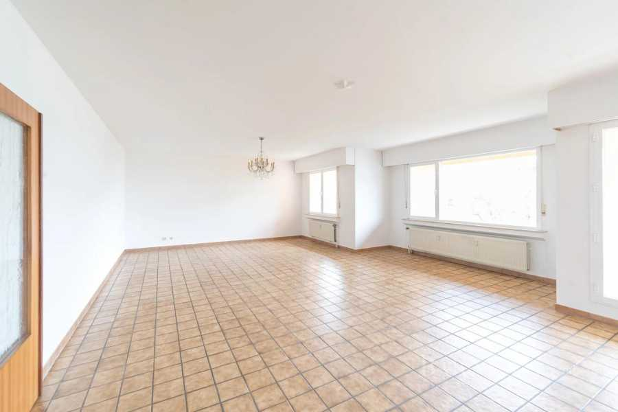 Luxembourg  - Appartement 5 Pièces 3 Chambres
