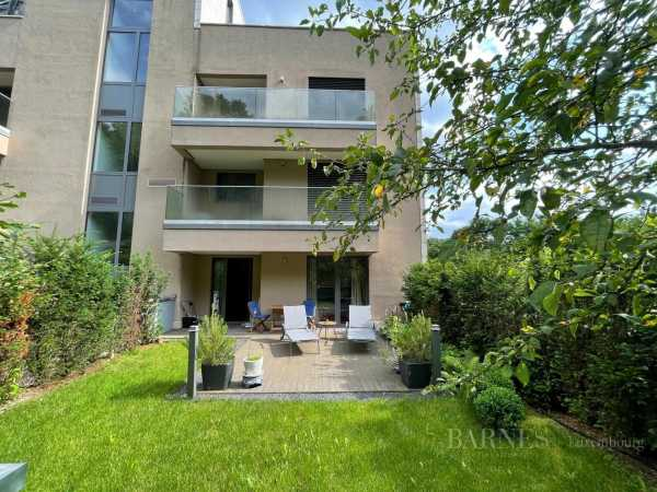 Appartement Luxembourg  -  ref 5841998 (picture 1)