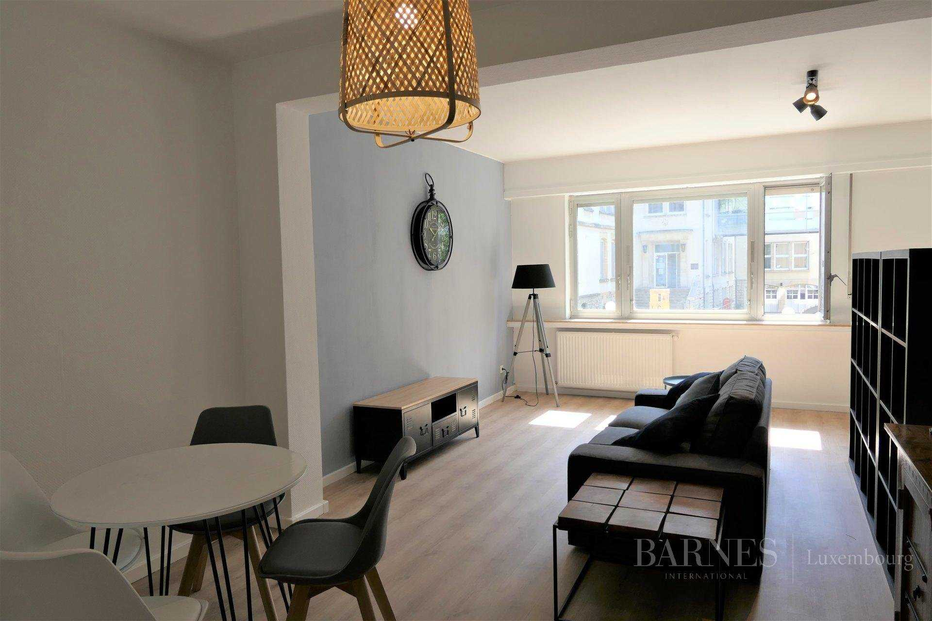 Appartement Luxembourg  -  ref 4170722 (picture 2)