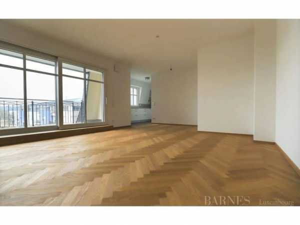 Appartement Luxembourg  -  ref 5337566 (picture 1)