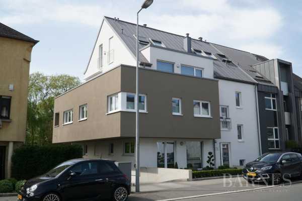 Apartment Esch-sur-Alzette  -  ref 3495134 (picture 2)