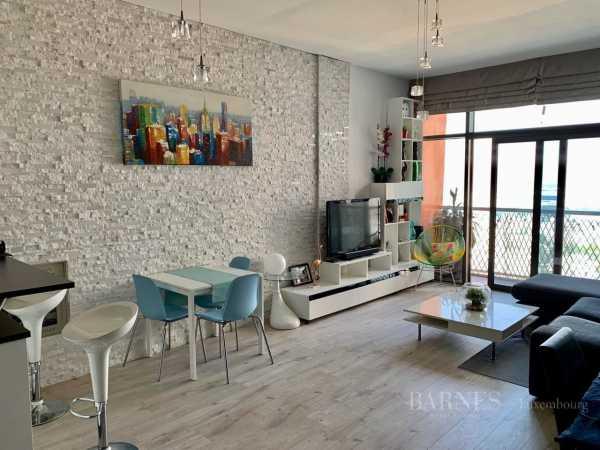 Apartment Dubai Silicon Oasis  -  ref 3813049 (picture 1)