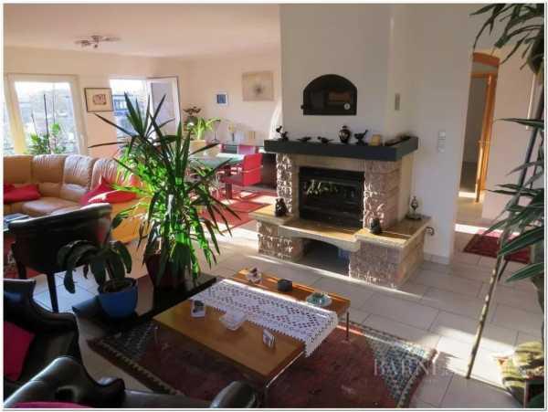 Maison Beringen  -  ref 5754577 (picture 3)