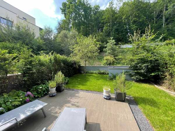 Appartement Luxembourg  -  ref 5841998 (picture 3)