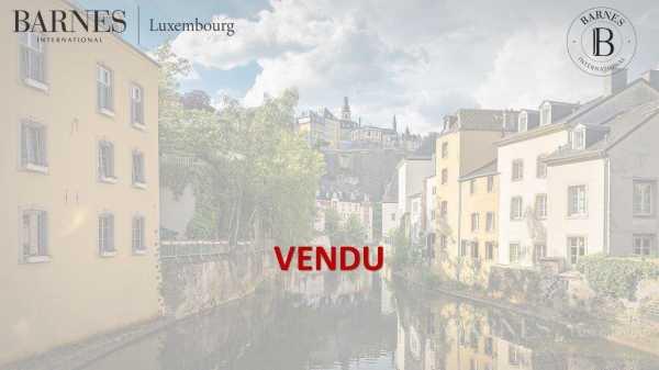 Studio Luxembourg  -  ref 3889650 (picture 1)