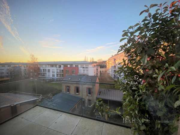 Appartement Luxembourg  -  ref 3387260 (picture 1)