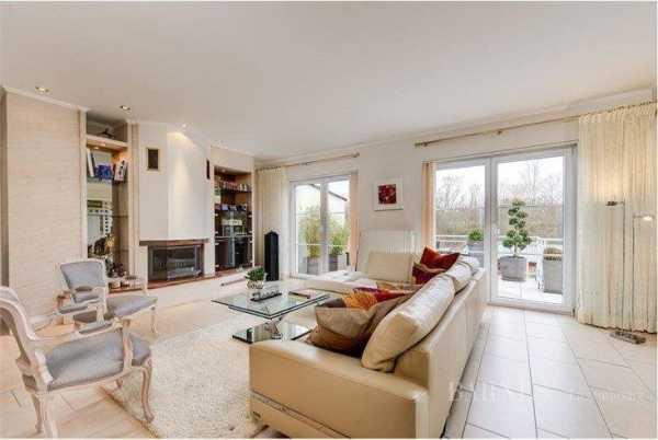 Appartement Strassen  -  ref 3709404 (picture 2)
