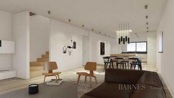 Maison Lorentzweiler  -  ref 4909328 (picture 3)