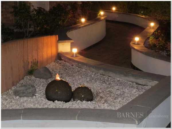 Maison Beringen  -  ref 5754577 (picture 1)